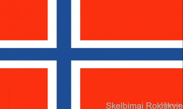 Norvegija: Skubiai reikalingi darbuotojai