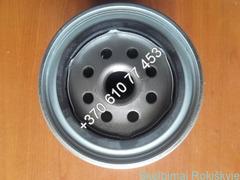 Tepalo filtrai dyzeliniams/ turbodyzeliniams Audi / VW varikliams