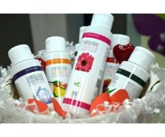 Aukščiausios kokybės  Eco-Bio kosmetika Afrodita.lt
