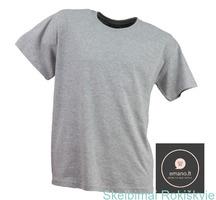Medvilniniai marškinėliai T-SHIRT