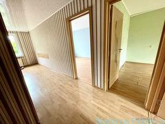 Parduodamas erdvus 3 kambarių butas
